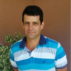 Elodir José Verde – Linha Meneghetti/Modelo