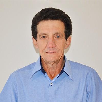 Norberto Bonni