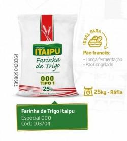 ITAIPU ESPECIAL 000