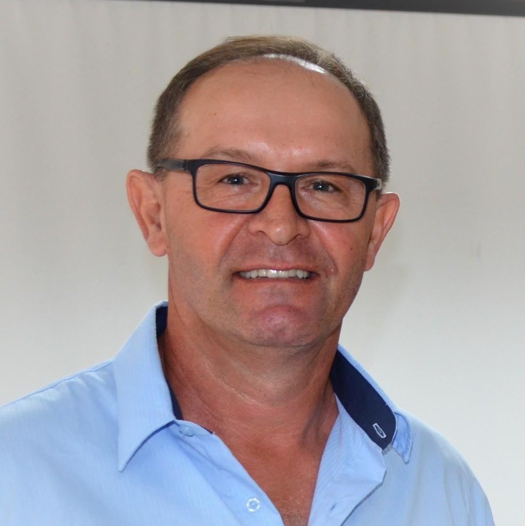 Alcides Carlos Aiolfi