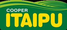 Logo - Cooperativa Regional Itaipu